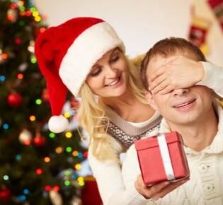 Идеи подарков мужу на Новый год – 150+ подарков на любой вкус