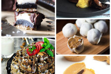Новогодняя выпечка 2020: 6 крутых рецептов с фото пошагово