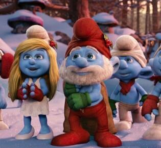 Рождественские мультфильмы – 29 лучших мультиков про Рождество
