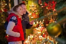 Как и когда празднуют Рождество в Германии
