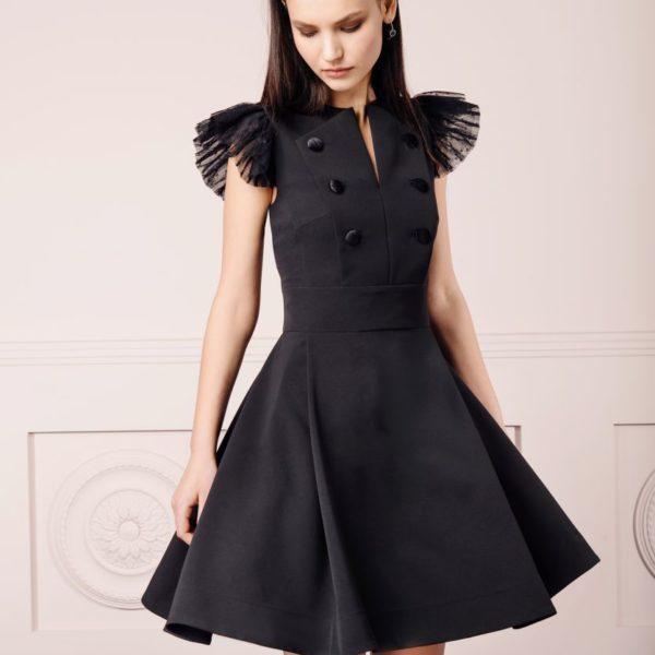 Burviv_black_dress-06