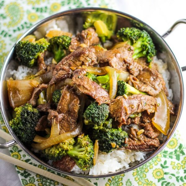 beef-and-broccoli_main