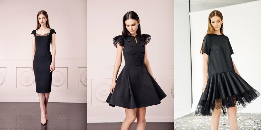 black_dress-001