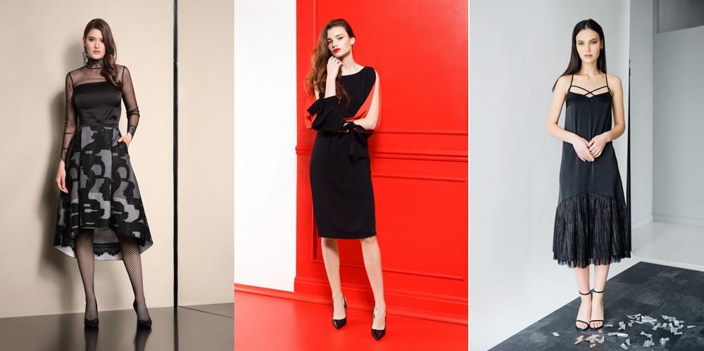 black_dress-002
