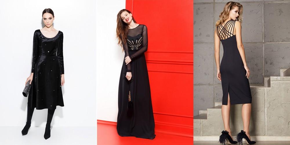 black_dress-003