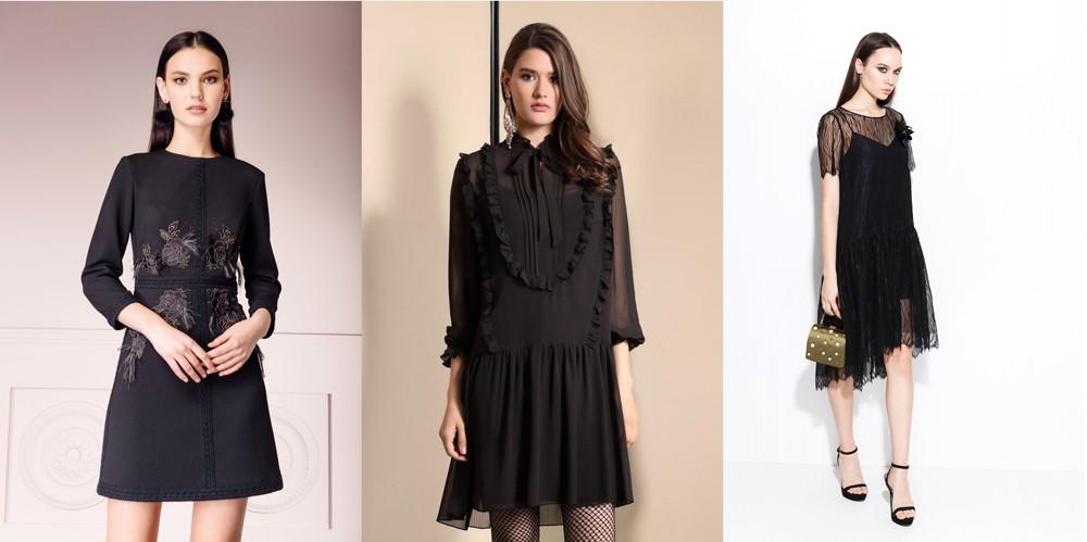 black_dress-004