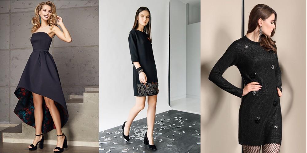 black_dress-006