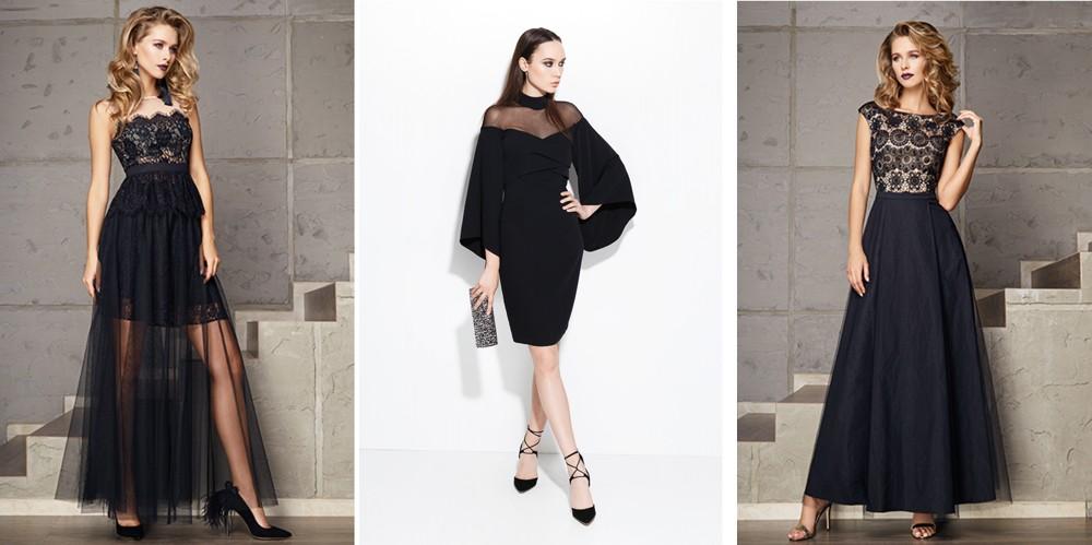 black_dress-008