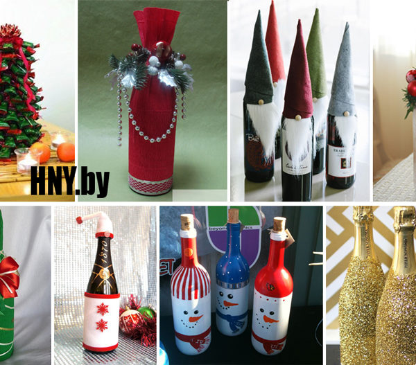 bottle_decor