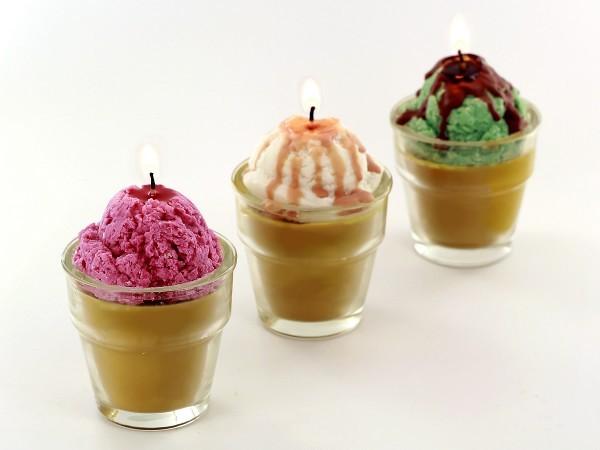 icecream_00