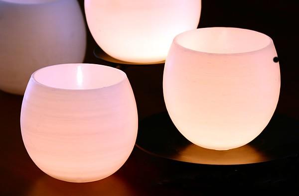 luminaries_00