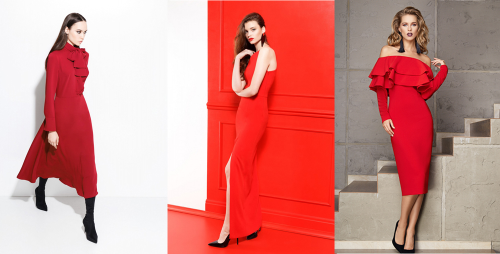 red_dress-001
