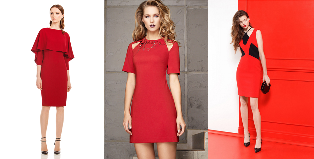 red_dress-002