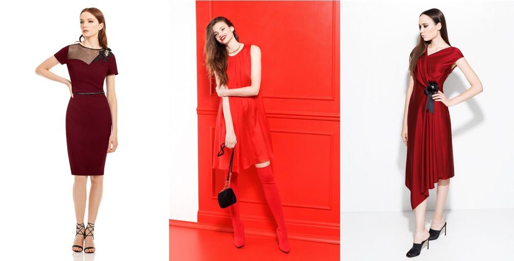red_dress-003