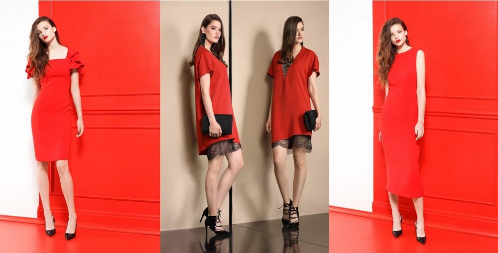 red_dress-004