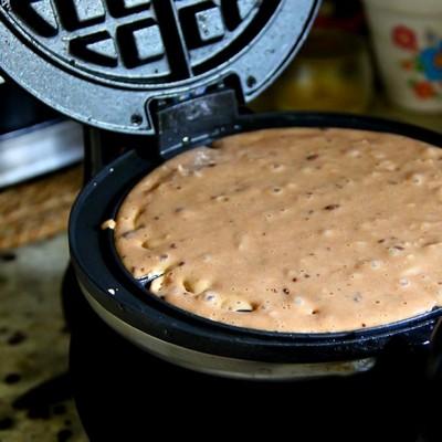 almond-joy-waffles-04