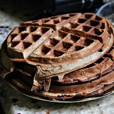 almond-joy-waffles-05