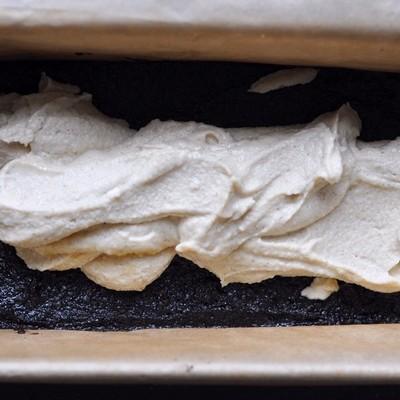 black-sesame-raw-cashew-cheesecake-bars-11