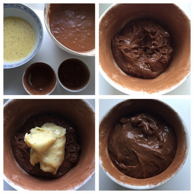 chocolate-souffl-with-a-passion-fruit-12