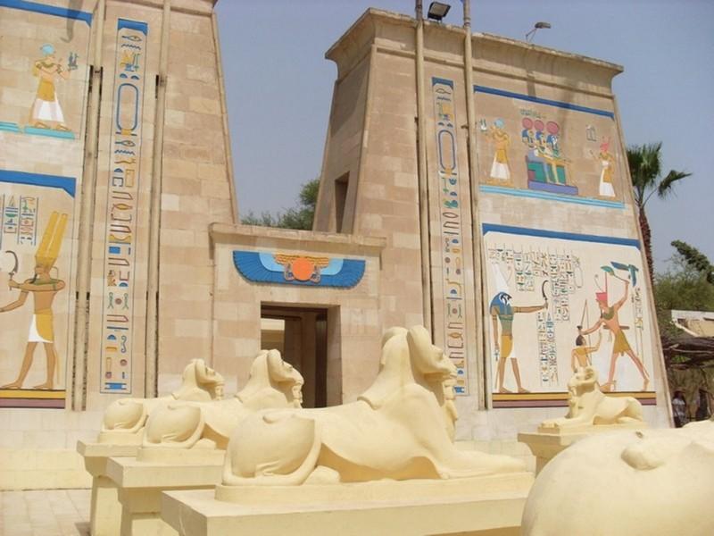 derevnya-faraonov