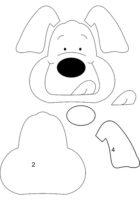 felt-dog-02