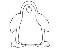 felt_penguin_02