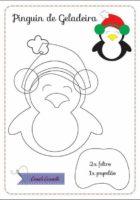 felt_penguin_04