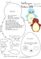 felt_penguin_06
