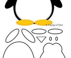 felt_penguin_07