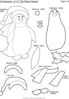felt_penguin_11