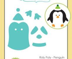 felt_penguin_12