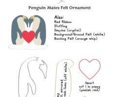 felt_penguin_17