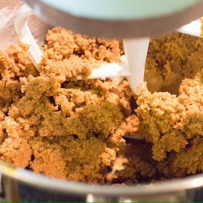 gingersnap-cookie-dough-truffles-03
