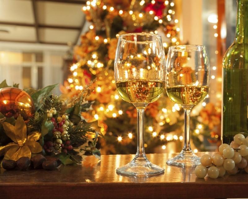 Как правильно загадать желание на Новый год, чтобы оно сбылось