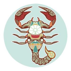 Гороскоп здоровья на 2017 год для Скорпионов