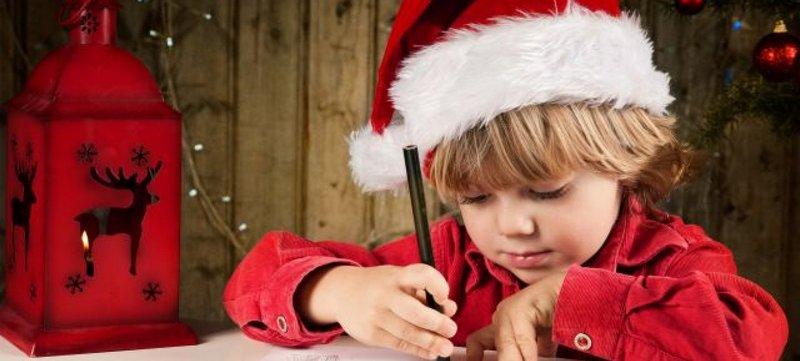 Новогодняя игра для всей семьи: сочиняем песню на Новый год