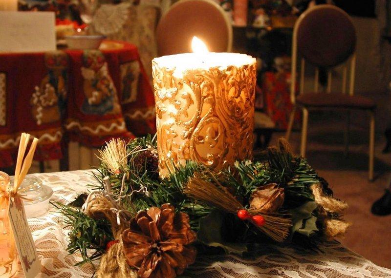 Новый год время исполнения желаний: желание Дуду Морозу на Новый год