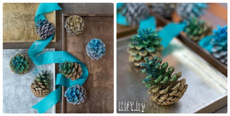 pinecone-glitter_mk