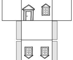 house-shema1