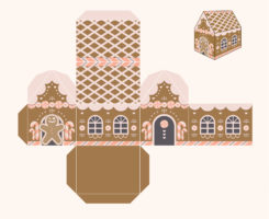 house-shema12