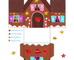 house-shema5