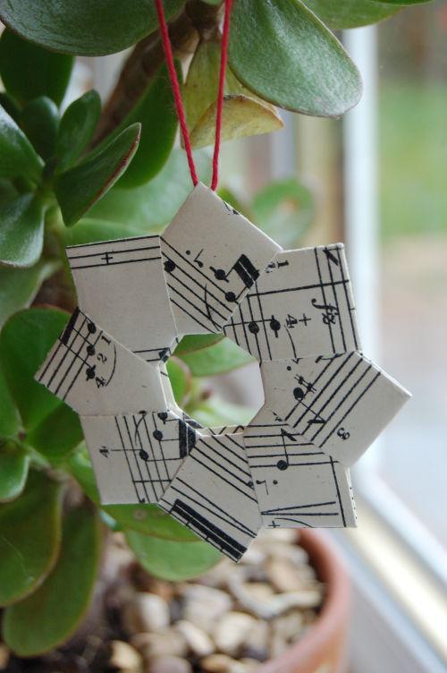 christmas-origami-wreath-14