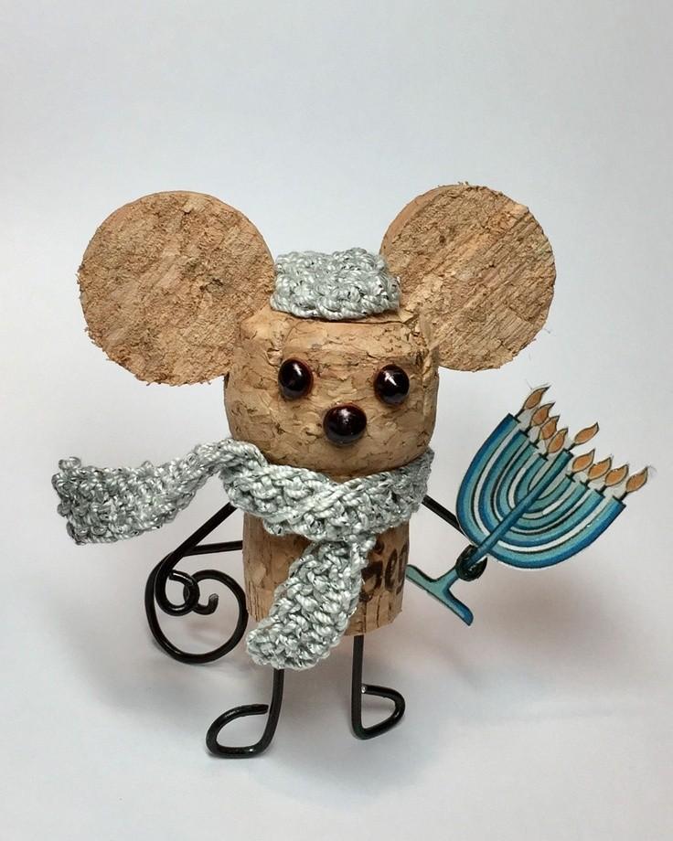 krysa-probka