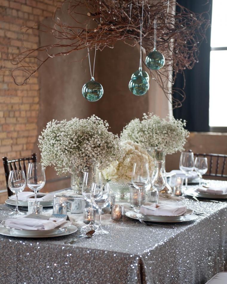 dekor-stola-01