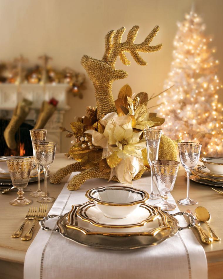 dekor-stola-02