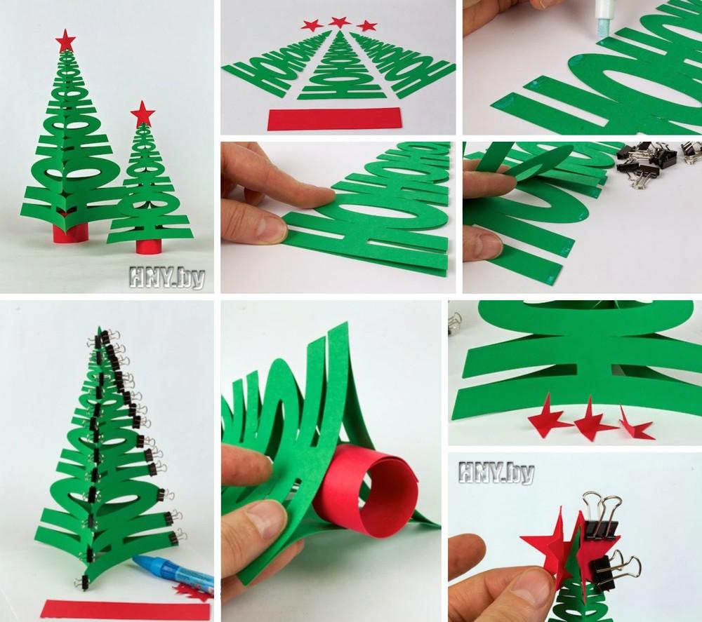 paper_ch_tree-01