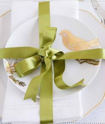 servirovka-novogodnego-stola_1