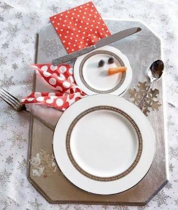 servirovka-novogodnego-stola_2