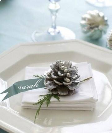 servirovka-novogodnego-stola_3