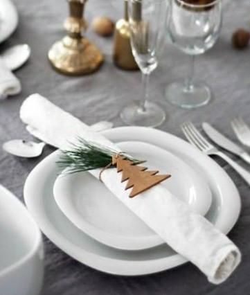 servirovka-novogodnego-stola_4